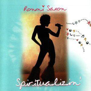 Ronni Saxon 歌手頭像