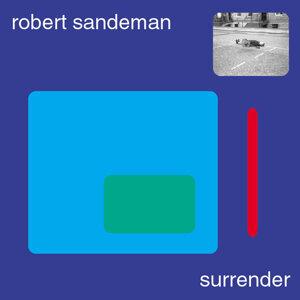 Robert Sandeman