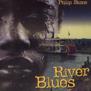 Philip Stone 歌手頭像