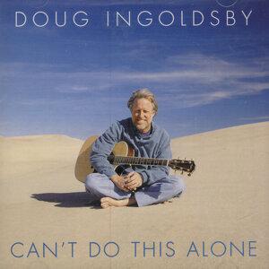 Doug Ingoldsby 歌手頭像