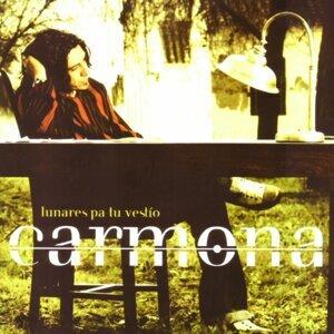 Carmona 歌手頭像