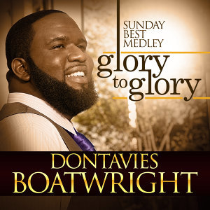 Dontavies Boatwright 歌手頭像