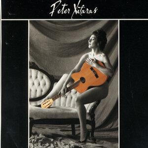 Peter Xifaras 歌手頭像
