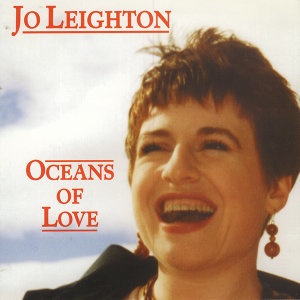 Jo Leighton 歌手頭像