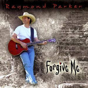 Raymond Parker 歌手頭像