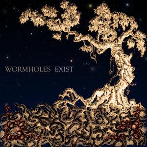 Wormholes Exist 歌手頭像