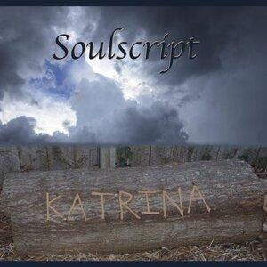 Soulscript 歌手頭像
