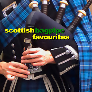 The Pipes And Drums Of Innes Tartan