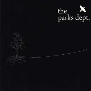 The Parks Dept 歌手頭像