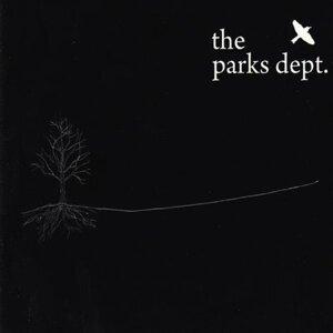 The Parks Dept