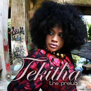 Tekitha 歌手頭像