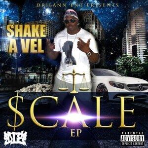 Shake-A-Vel 歌手頭像