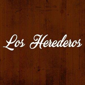 Los Herederos 歌手頭像