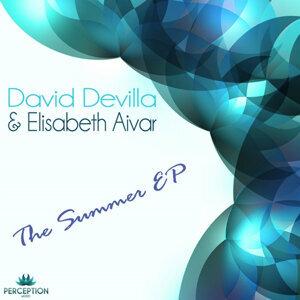 David Devilla 歌手頭像