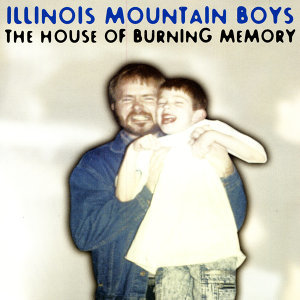 Illinois Mountain Boys