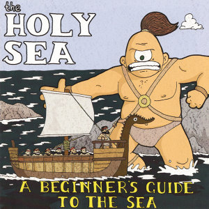 The Holy Sea