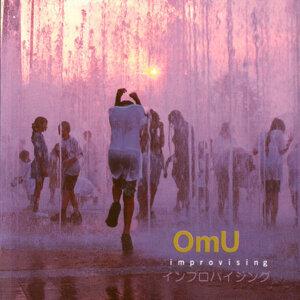 OmU 歌手頭像
