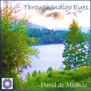 David De Michele 歌手頭像