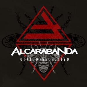 Alcarabanda 歌手頭像