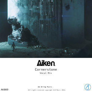 Aiken 歌手頭像