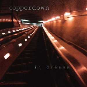 Copperdown