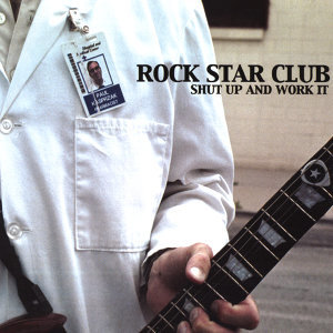 Rock Star Club 歌手頭像