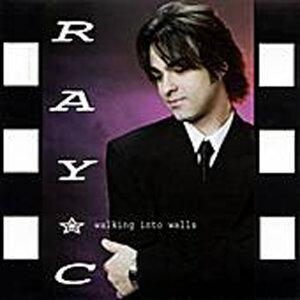 Ray C. 歌手頭像