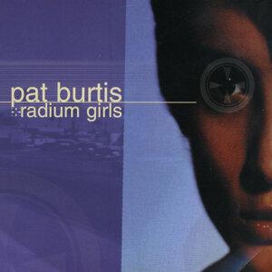 Pat Burtis