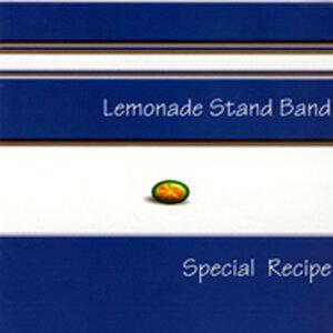 Lemonade Stand Band