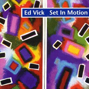 Ed Vick 歌手頭像