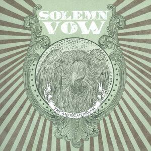 Solemn Vow 歌手頭像