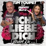 Tim Toupet feat. Frenzy Blitz