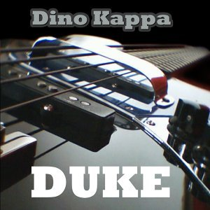 Dino Kappa