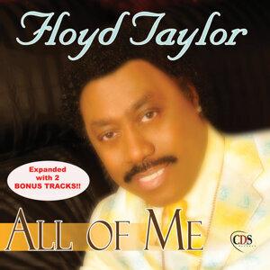 Floyd Taylor 歌手頭像