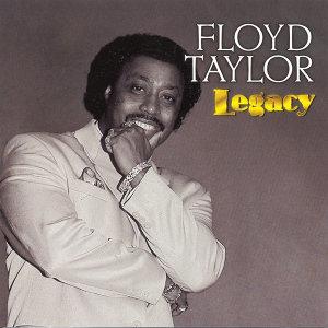 Floyd Taylor
