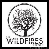 The Wildfires Projekt