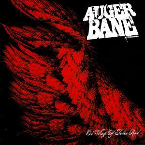 Auger Bane 歌手頭像