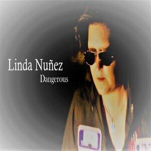 Linda Nunez 歌手頭像