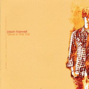 Jason Harwell