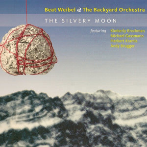 Beat Weibel & the Backyard Orchestra 歌手頭像