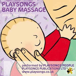Playsongs People 歌手頭像