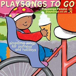 Playsongs People