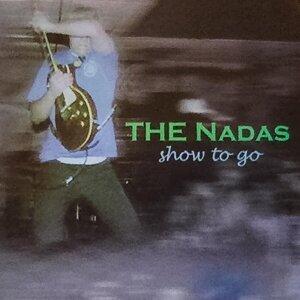 The Nadas 歌手頭像