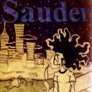 Sauder 歌手頭像
