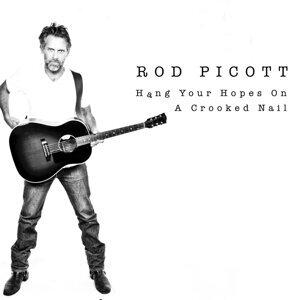 Rod Picott 歌手頭像