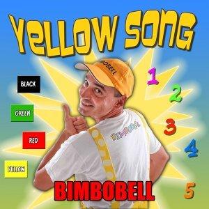 Bimbobell 歌手頭像