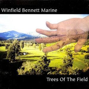 Winfield Bennett Marine 歌手頭像