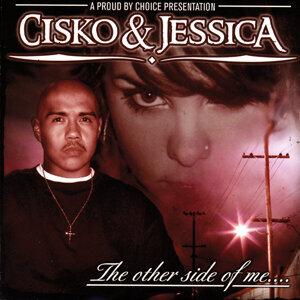 Cisko & Jessica 歌手頭像