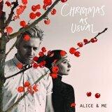 Alice & Me