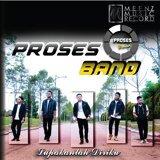 Proses Band